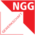 Gewerkschaft-Nahrung-Genuss-Gaststätten-Logo